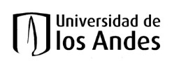 Logo Los Andes