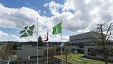 Universität St.Gallen (HSG)
