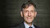 The future HSG Rector Prof. Dr. Bernhard Ehrenzeller; Photo: Livia Eichenberger